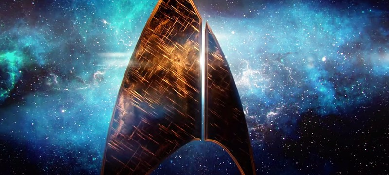Слух: События Star Trek: Discovery предшествуют всему Star Trek