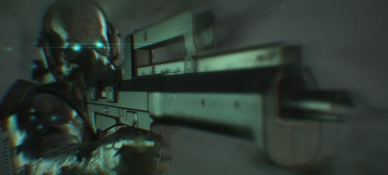 Серия Metal Gear продалась тиражом в почти 50 миллионов