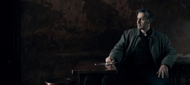 Джон Туртурро готовит спин-офф Big Lebowski