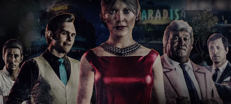Чем живет семья Маркано в Mafia III