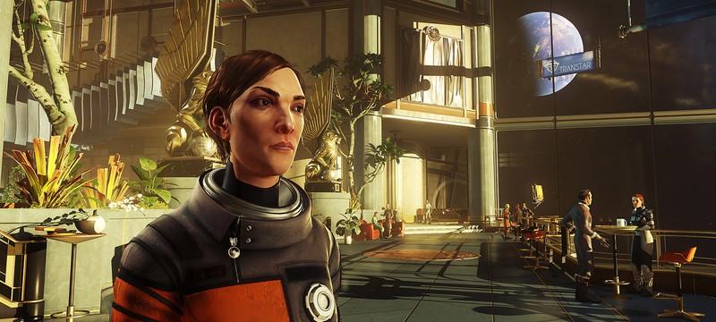 CryEngine получит поддержку Vulkan