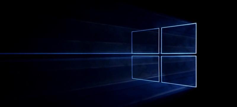 Новые процессоры Intel и AMD будут поддерживаться только на Windows 10