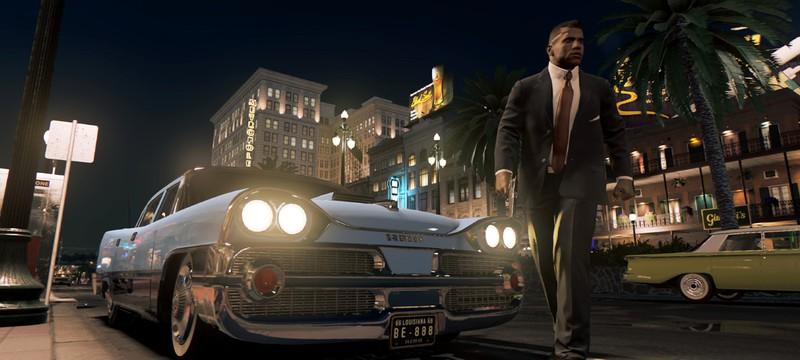 Скриншоты Mafia 3 — районы города