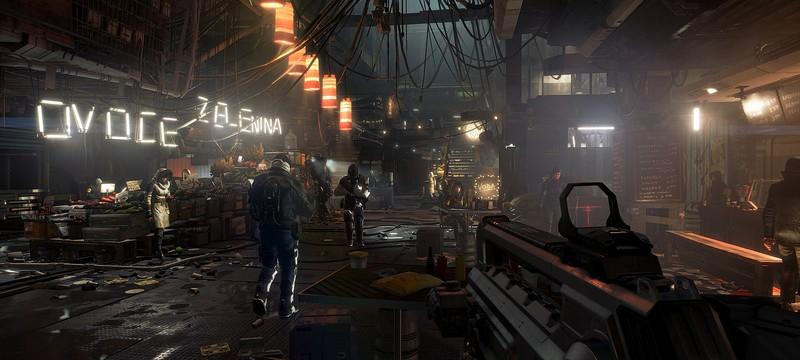 Sony объяснила, что PS4 Pro может удержать геймеров от перехода на PC