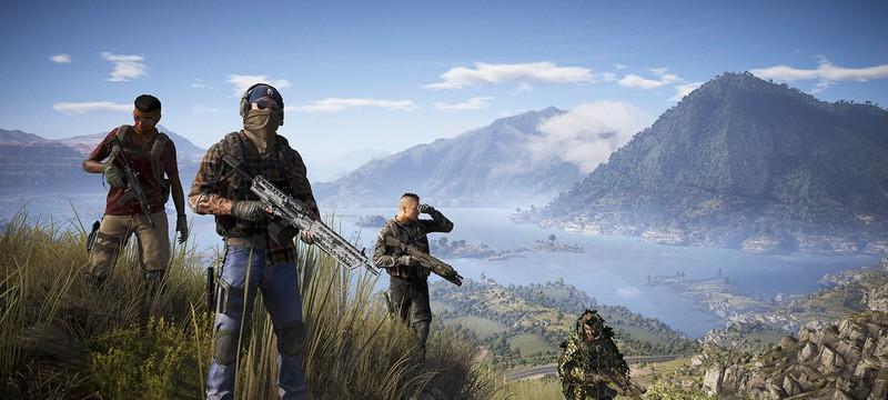 Sony не будет брать деньги за патчи для PS4 Pro