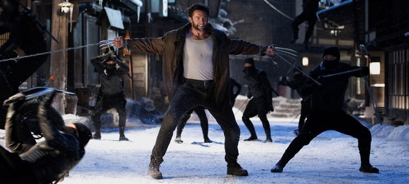 Триквел Wolverine нашел главного злодея