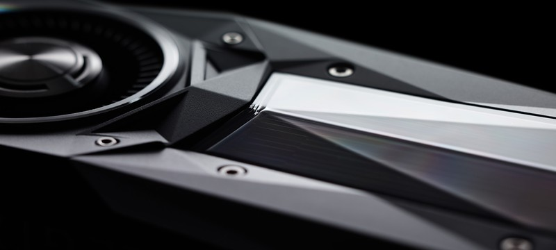 Слух: характеристики NVIDIA GeForce GTX 1080 Ti