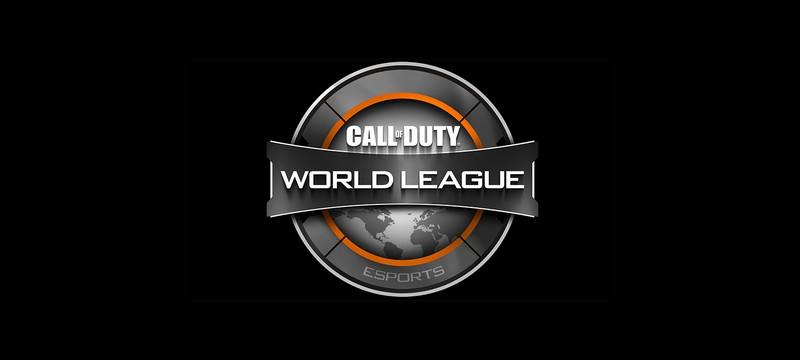 Выиграй 370.000 рублей вместе с Shazoo и Call of Duty