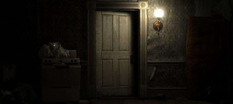Демо-версию Resident Evil 7: Biohazard скачали 3 миллиона игроков