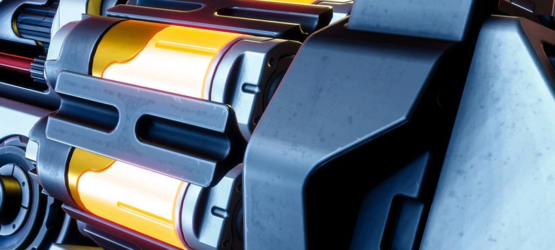 Еще два тизера нового шутера от создателей Metro