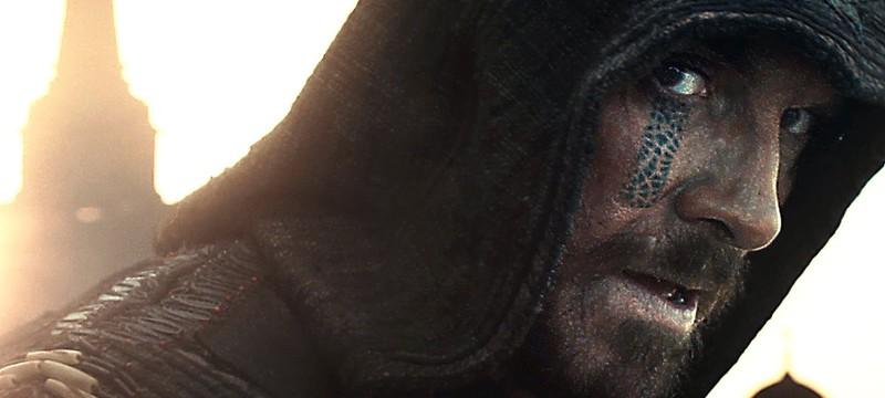 Режиссер фильма Assassin's Creed поделился новыми подробностями