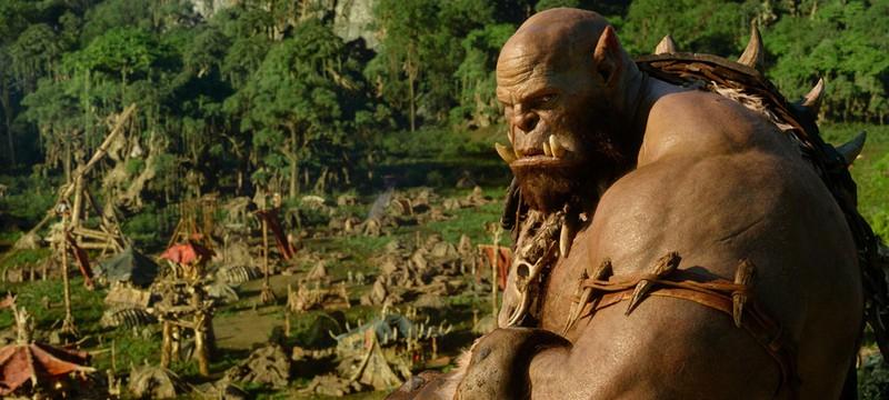 Честный трейлер Warcraft: катсцена, которую нельзя пропустить