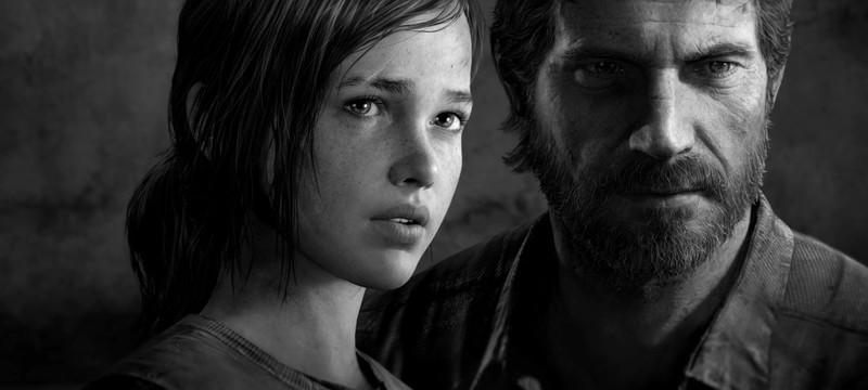 Эми Хенниг об отсутствии отдыха при работе в Naughty Dog