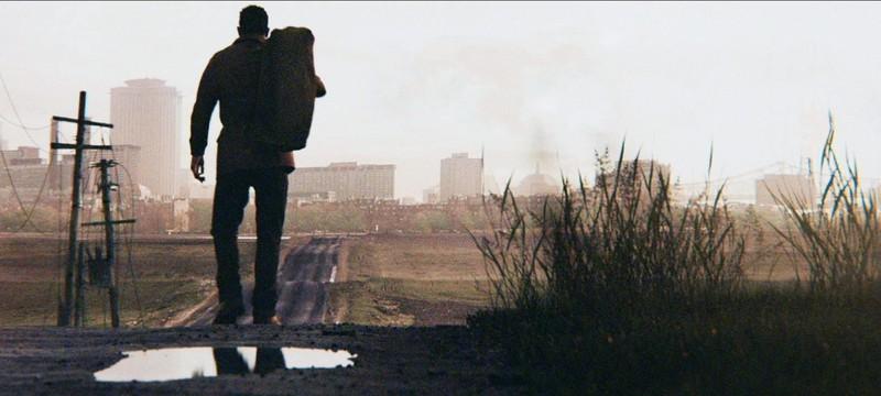 Патч первого дня Mafia III уже доступен на консолях