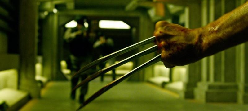 Logan будет жестче и брутальнее чем Deadpool