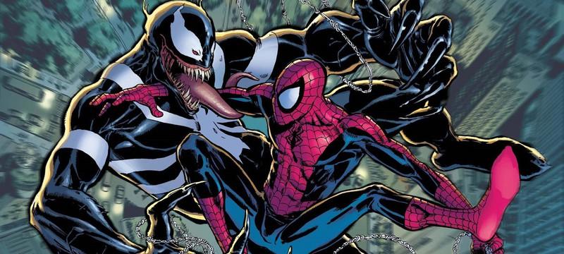 Фильмы Sinister Six и Venom все еще живы