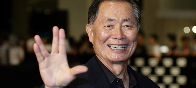 Хикару Сулу раскритиковал новую трилогию Star Trek