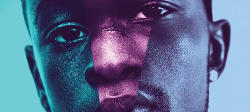Фильм о чернокожих геях стал самым рейтинговым за последние годы