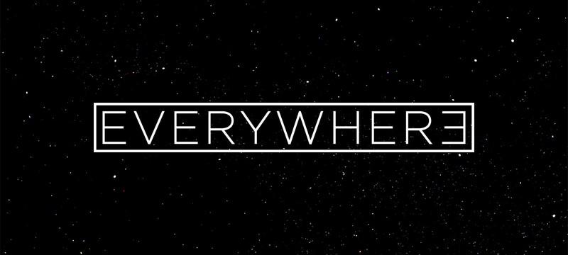 Бывший босс GTA представил новую сетевую игру — Everywhere