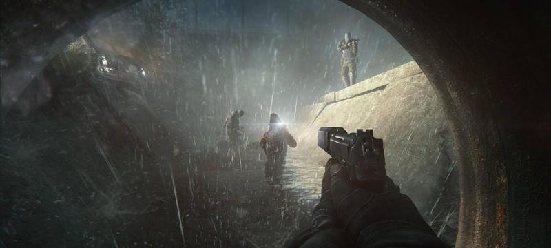 Тактическое обучение в новом видео Sniper: Ghost Warrior 3