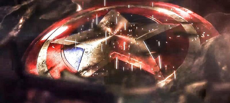 События Spider-Man от Sony и The Avengers Project происходят в разных вселенных
