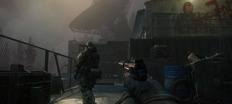Предзаказ Sniper: Ghost Warrior 3 включает в себя сезонный пропуск