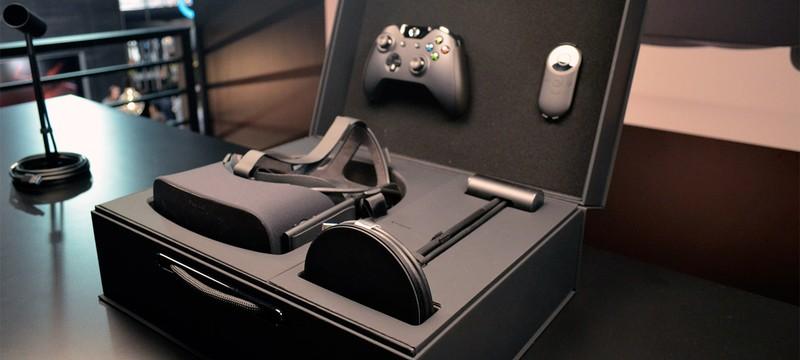 ZeniMax частично выиграла иск против Oculus и Facebook, увозит домой полмиллиарда долларов