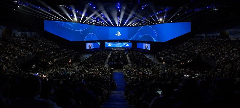 E3 2017 будет открытой для публики — впервые в истории выставки