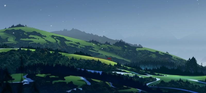 Создатели The Banner Saga 3 хотели бы добавить в игру озвучивание персонажей