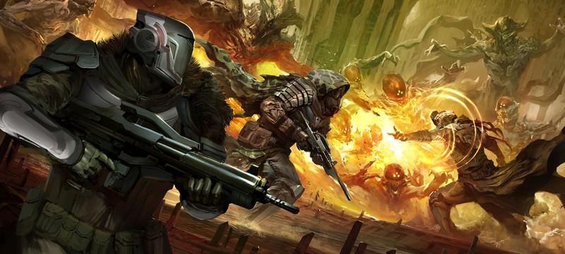 Destiny 2 будет доступнее для казуальных игроков