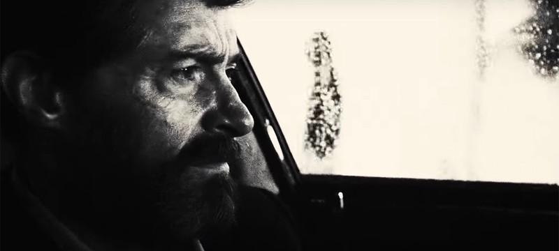 """Новый ролик """"Логан"""" порадует фанатов X-Men"""
