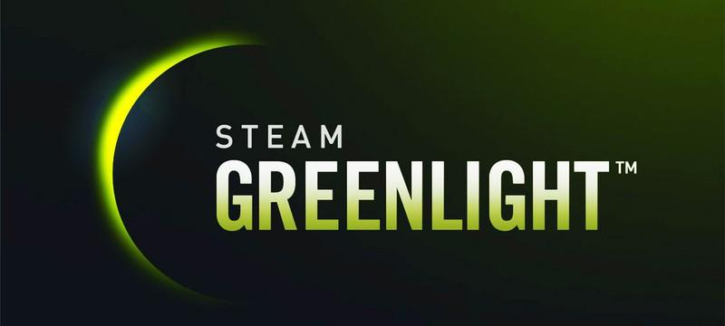 Valve убивает Steam Greenlight