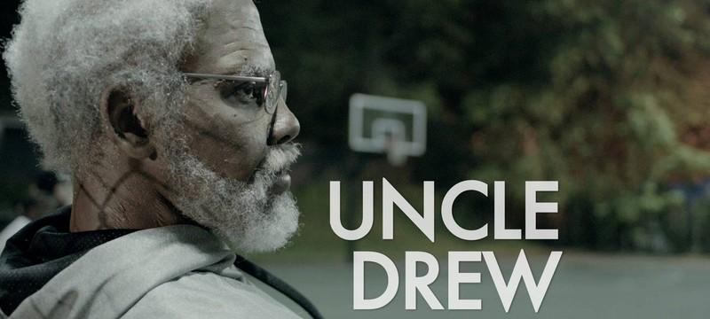 Рекламные ролики звезды NBA могут стать полноценным фильмом