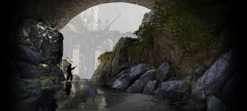 Детали сезонного пропуска Sniper Elite 4