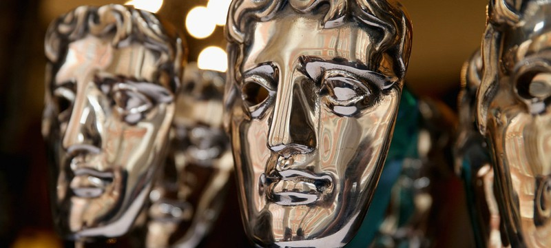 Итоги премии BAFTA 2017