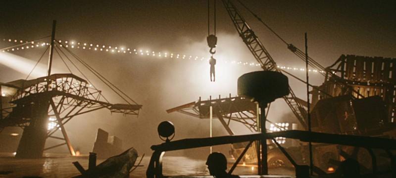Разработчики Apocalypse Now открыли вторую краудфандинговую кампанию