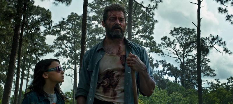 Мнения о фильме Logan.  Темный рыцарь вселенной X-Men