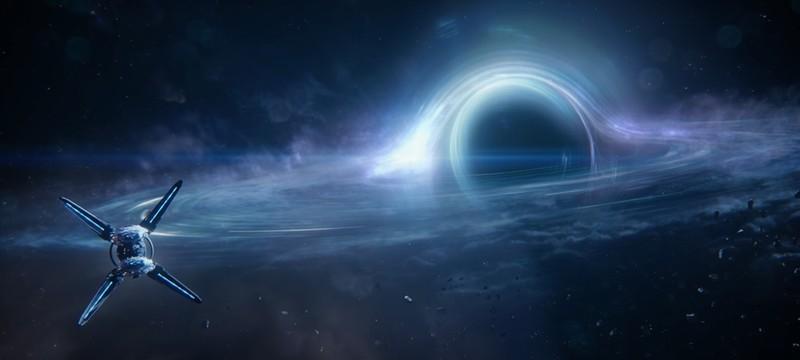 Композитор Daredevil написал саундтрек Mass Effect Andromeda
