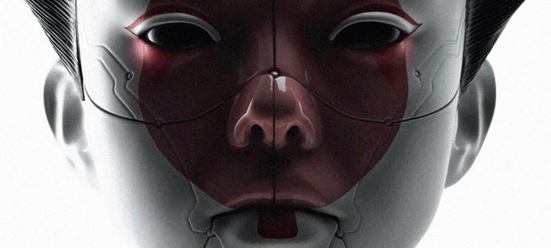 Новые постеры фильма Ghost In the Shell