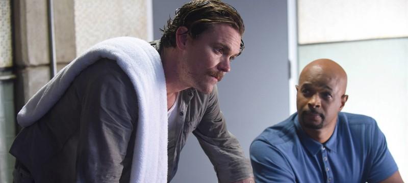 Сериал Lethal Weapon продлен на второй сезон