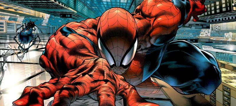 Marvel не будет вгонять разработчиков игр в рамки комикс-канона