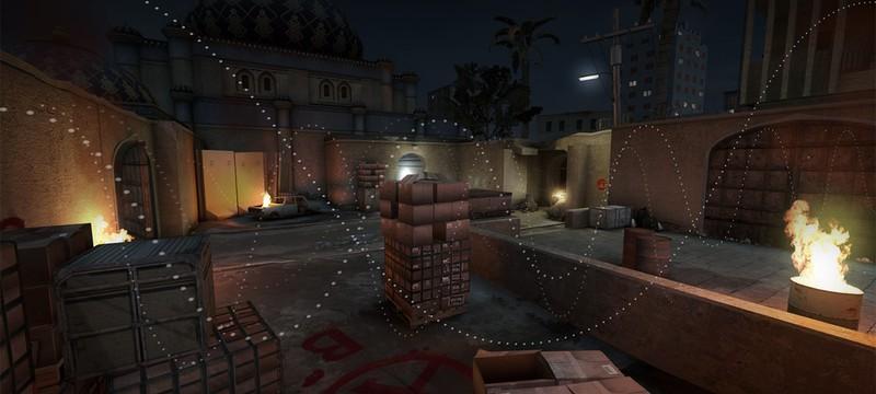 Steam Audio — попытка Valve сделать звуки в играх реалистичнее