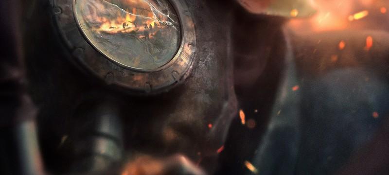 DICE представила названия и описания остальных дополнений Battlefield 1