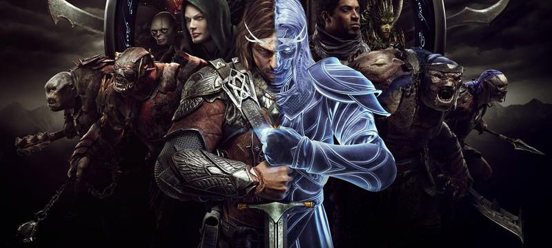 Цена на Middle-Earth: Shadow of War в Steam исправлена