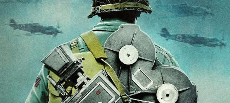 Первый трейлер сериала Five Came Back от Netflix — Вторая мировая и режиссеры