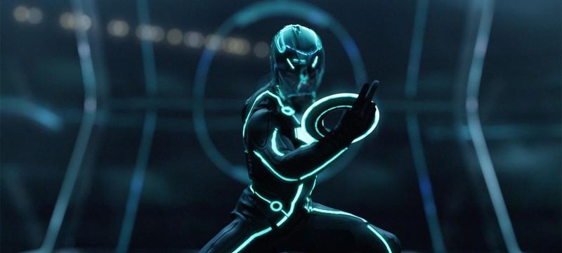 Джареда Лето рассматривают на главную роль перезапуска Tron
