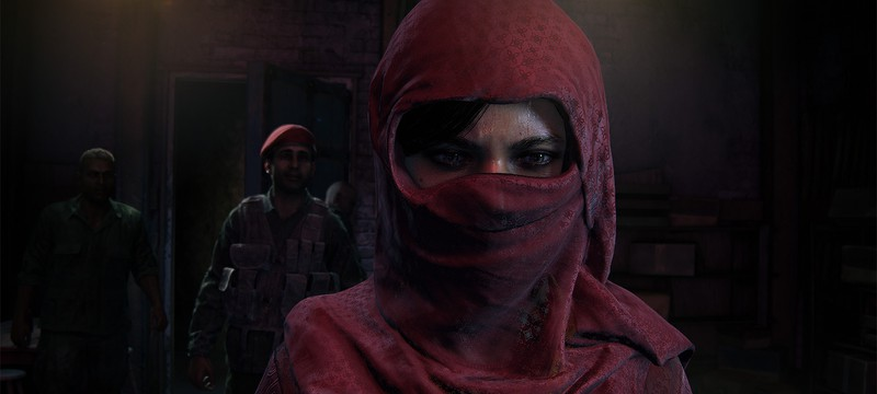 Naughty Dog не планирует заниматься Uncharted после The Lost Legacy