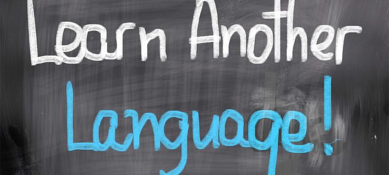Как изучить английский. С чего начать и чем продолжить