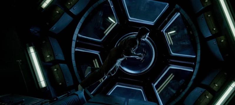 В новом трейлере Life есть кадр из Spider-Man 3 Сэма Рэйми