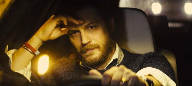 Том Харди снимется в приключенческом фильме для Netflix